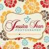 Jessica Jean Photography