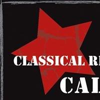 Classical Revolution Calgary