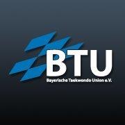 Bayerische Taekwondo Union e.V.