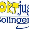 Sportjugend Solingen