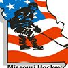 Missouri Hockey