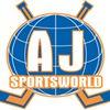 A.J. Sports World
