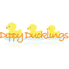 Dippy Ducklings