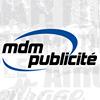 MDM Publicité
