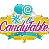 Candy Table Events LLC