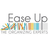 Ease Up - The Organizing Experts