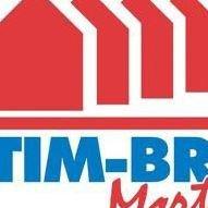 Yvon Godin Tim-br Mart