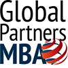 Global Partners MBA