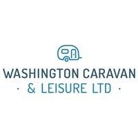 Washington Caravan & Leisure LTD