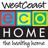 West Coast Eco Home