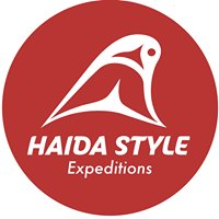 Haida Style Expeditions