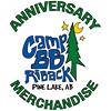 Camp BB-Riback