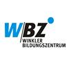 W/BZ Winkler Bildungszentrum GmbH