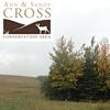 Ann & Sandy Cross Conservation Area