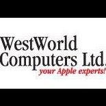WestWorld Computers Edmonton