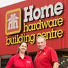 Pioneer Home Hardware Building Centre