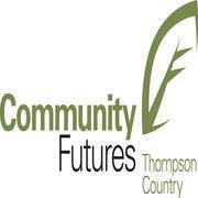 Community Futures Thompson Country