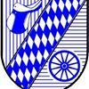 Bayerischer Reit- und Fahrverband e. V.