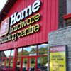 Ingersoll Home Hardware Building Centre