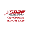 Snap Fitness Cape Girardeau