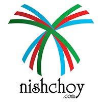 Nishchoy