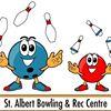 St. Albert Bowling & Rec Centre