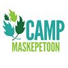 Camp Maskepetoon