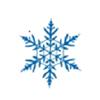 Schneesport Stiftung