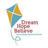 Dream Hope Believe Foundation