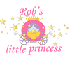 Robslittleprincess
