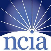 NCIA - National Center on Institutions and Alternatives