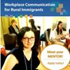 Workplace Communication for Rural Immigrants