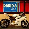 Dario's Café