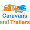 Canopies and Trailers Dubbo