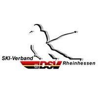 Skiverband Rheinhessen e.V.
