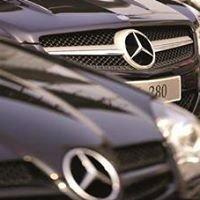 Autobahn Automotive Solutions LTD
