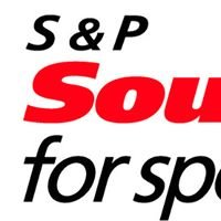 S & P Source for Sports