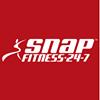 Snap Fitness Crookston, MN