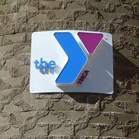 YMCA Corporate Challenge