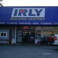 Woodstop Building Supplies Ltd.