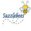 SazzleBees