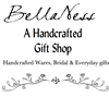 BellaNess A Handcrafted Gift Shop