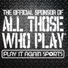 Play It Again Sports - Vancouver, WA