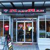 Meatman Specialty Meats - Est, 2011