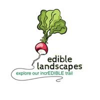 incrEDIBLE trail