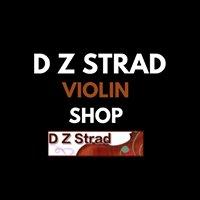 DZ Strad Violin Shop