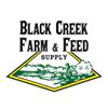 Black Creek Farm & Feed Supply