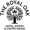 The Royal Oak Hotel, Welshpool