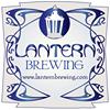 Lantern Brewing