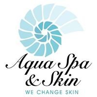 Aqua Spa & Skin